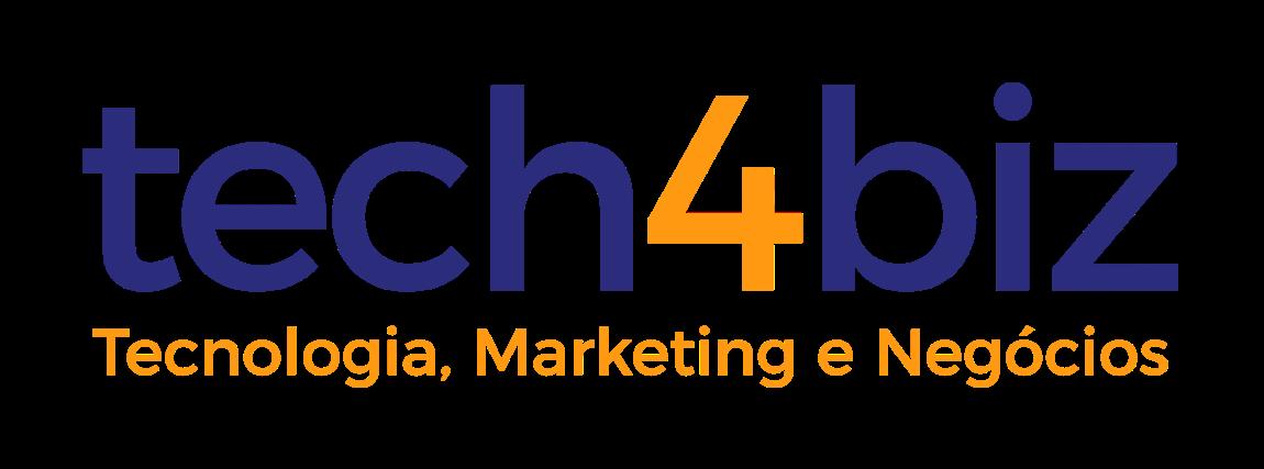 Tecnologia, Marketing e Negócios